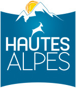 Hautes-Alpes_ss baseline