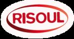 logo_risoul_home